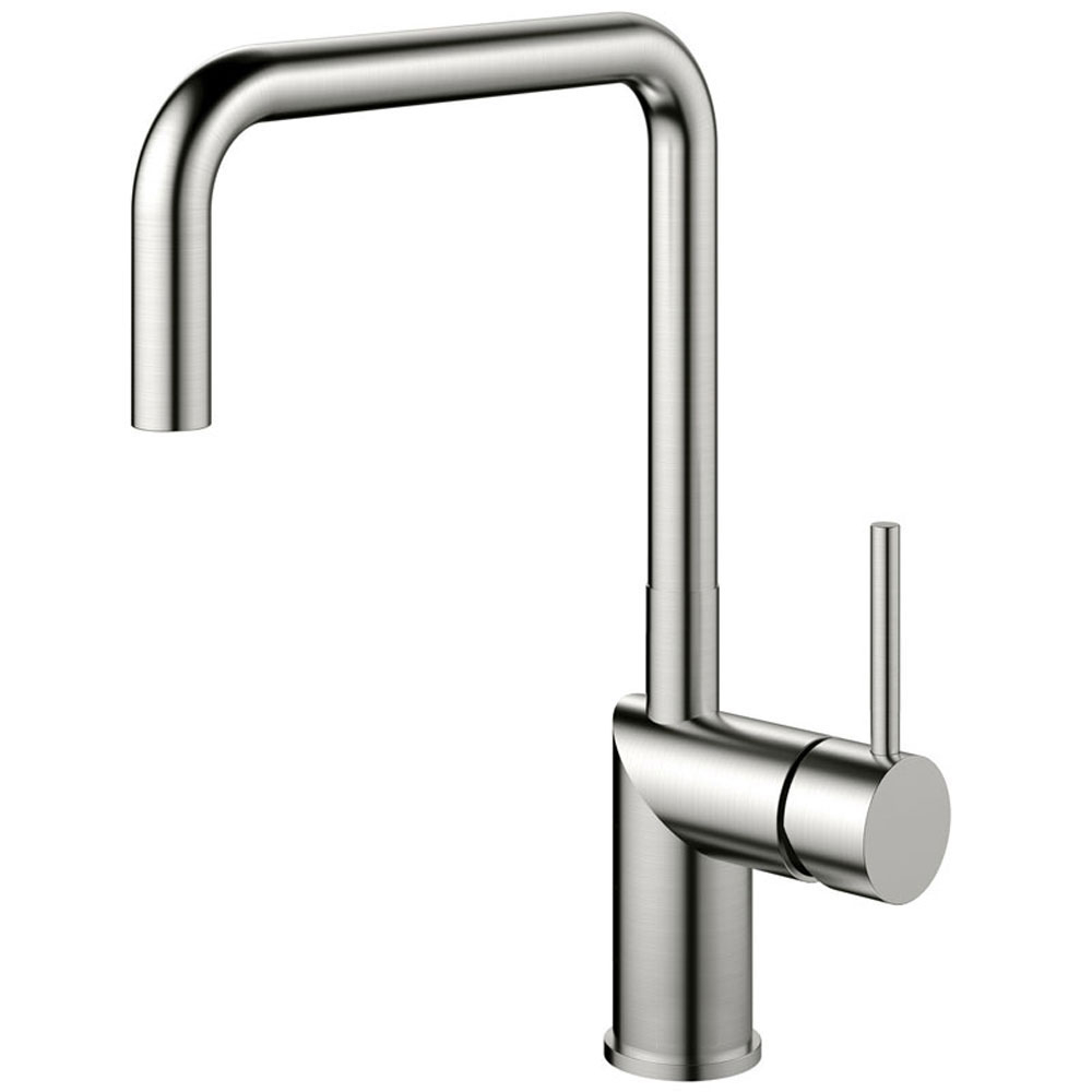 Stainless Steel Tap - Nivito RH-300