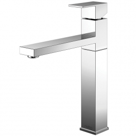 Kitchen Mixer Tap - Nivito SU-110